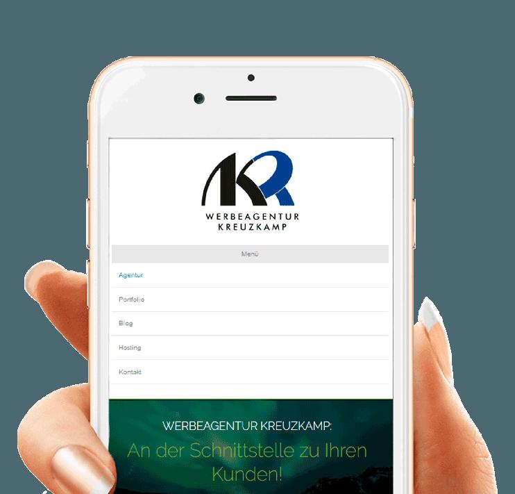 Phone_kreuzkamp_klein