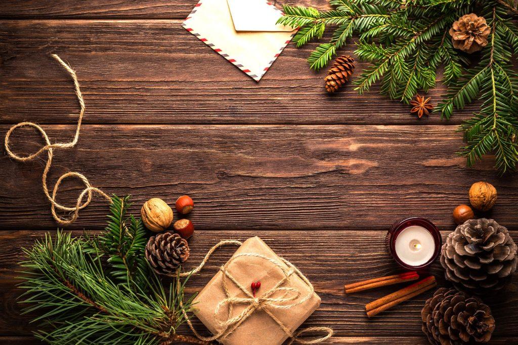 eine besinnliche weihnachtszeit und einen schwungvollen. Black Bedroom Furniture Sets. Home Design Ideas